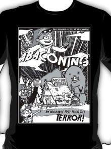 Gravity Falls: T-Shirts & Hoodies