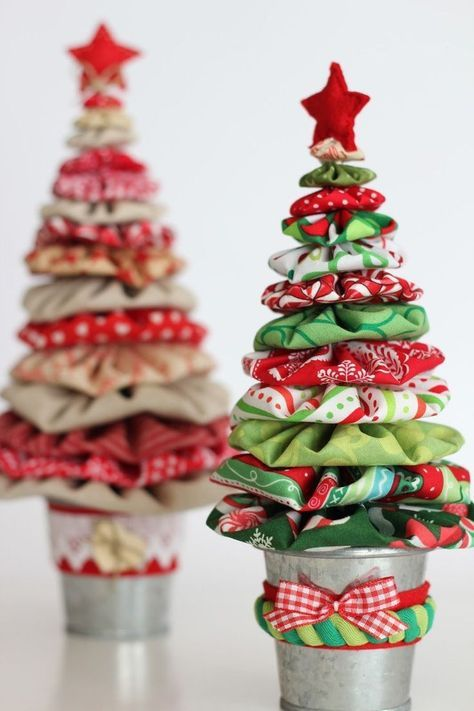 Most Beautiful Christmas Tree Ideas for Another great Christmas
