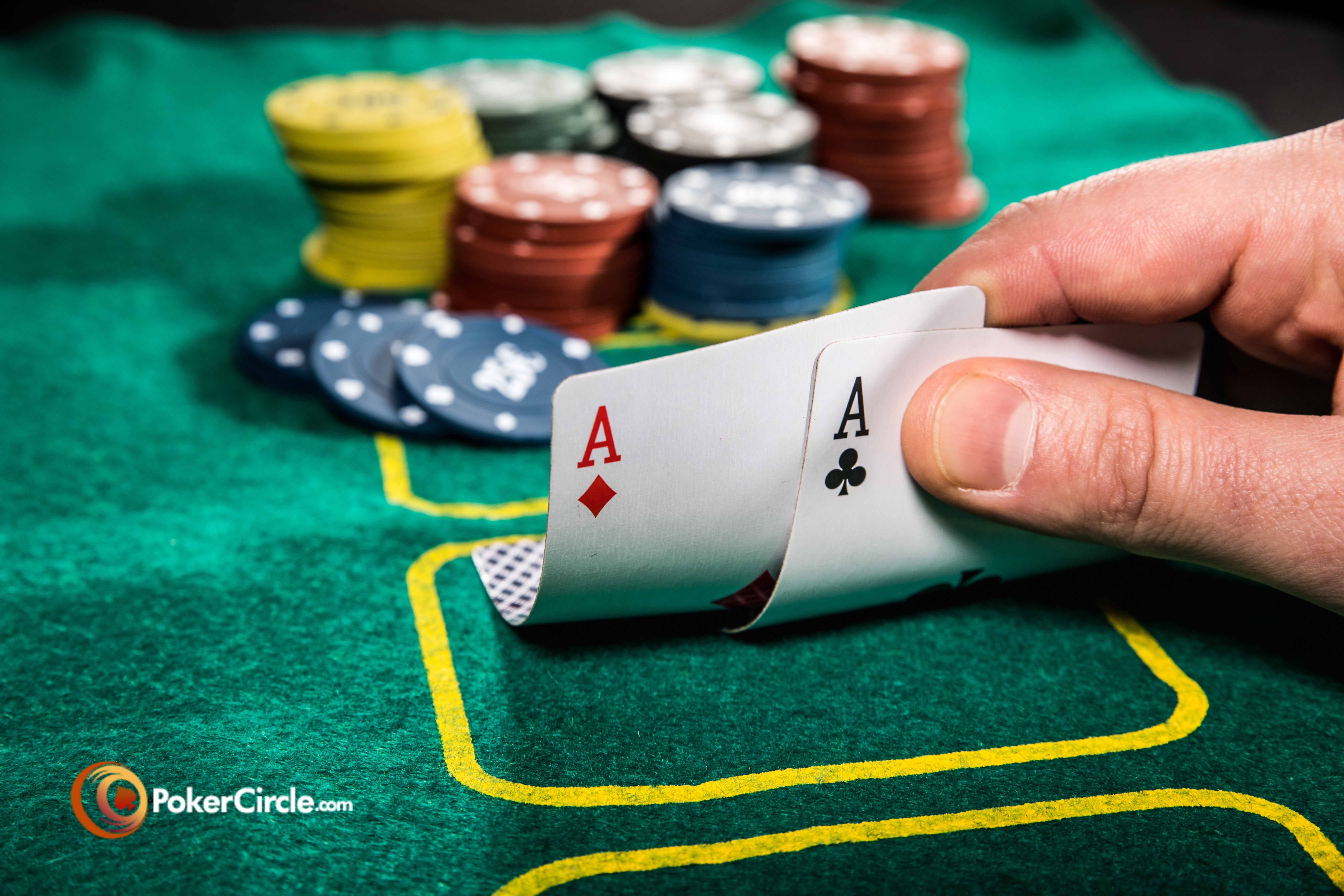 exert games gambling card
