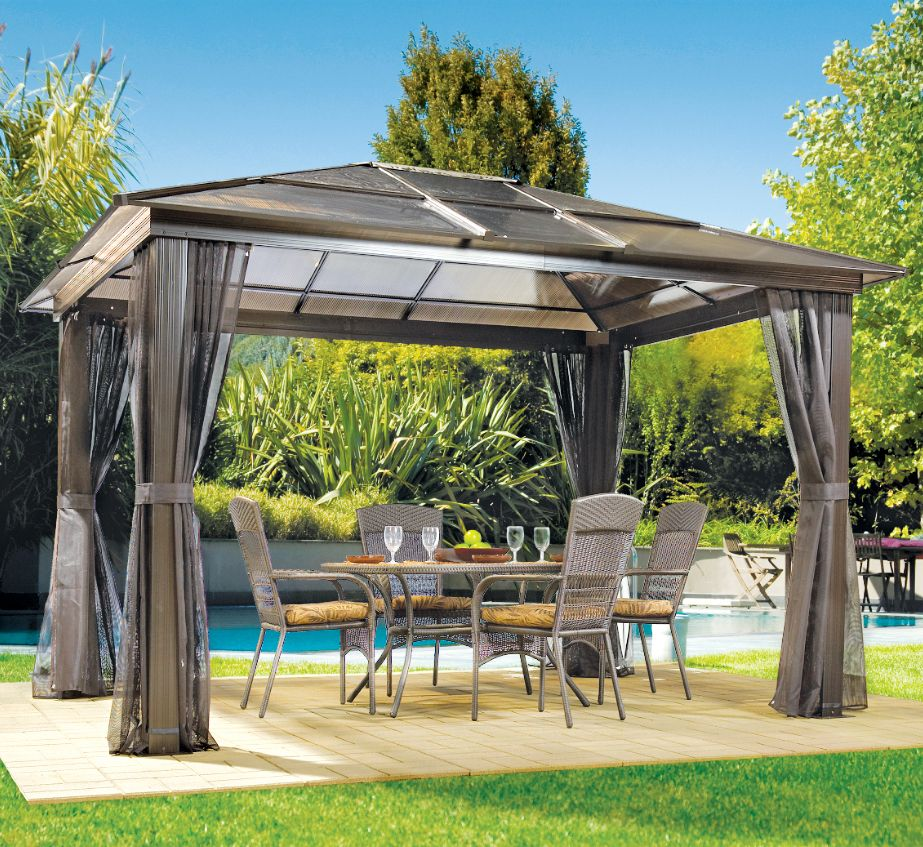 gazebo furniture ideas patio gazebo furniture ideas patio gazebo ideas pinterest gazebo patios