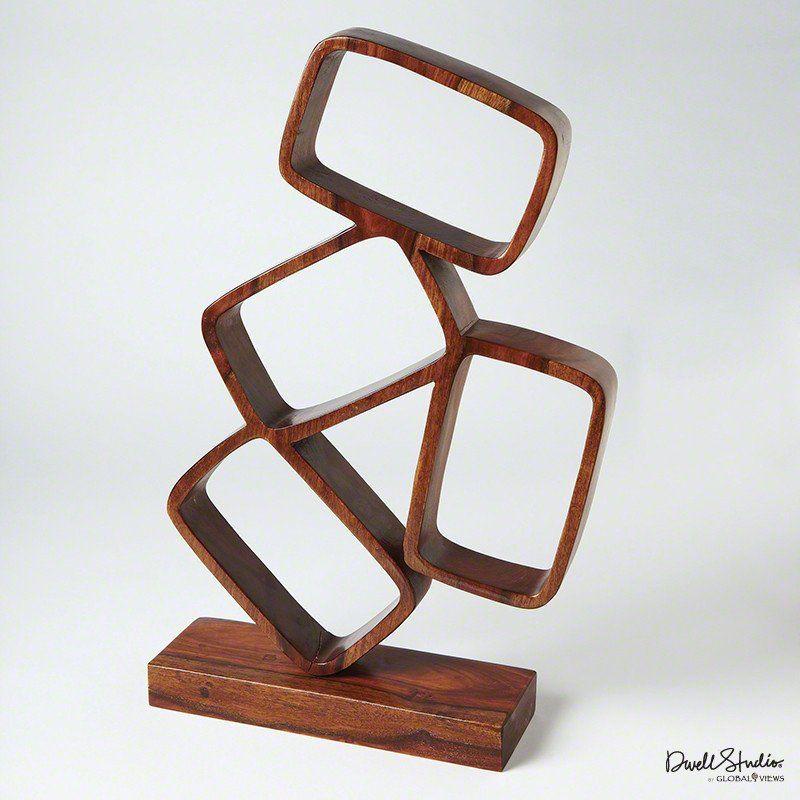 Valencia Sculpture