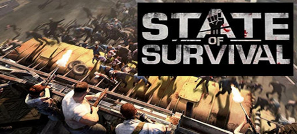 State Of Survival Survive The Zombie Apocalypse Basic Strategy Guide From Bestgamefaqs Com Has Arrived The Basic Strategy Gu Tool Hacks Ios Games Game Cheats