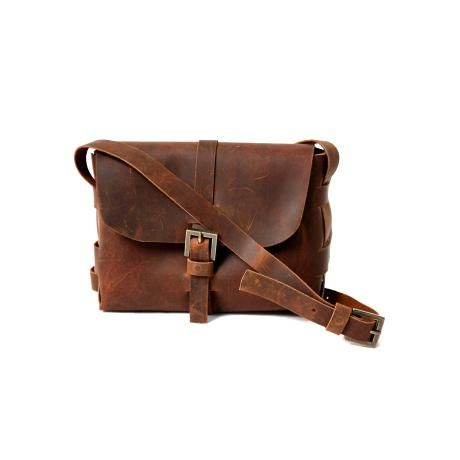 small leather sling bag - Google Search | baggy | Pinterest | Leather