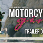 Watch Motorcycle Girl Full-Movie Streaming