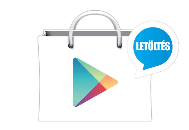 7c11d7c3d8 Google Play Áruház (Play Store) 7.9.30 letöltés Google Play Áruház (Play