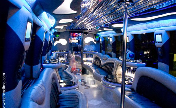 Kids Party Bus Orange County And San Diego Party Bus Party Bus Rental Kids Party Bus