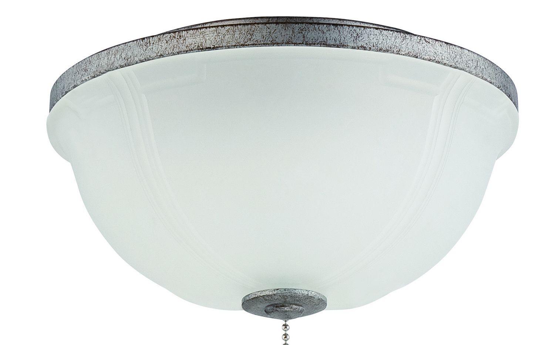 Metro Appliances And More Bowl light, Fan light kits