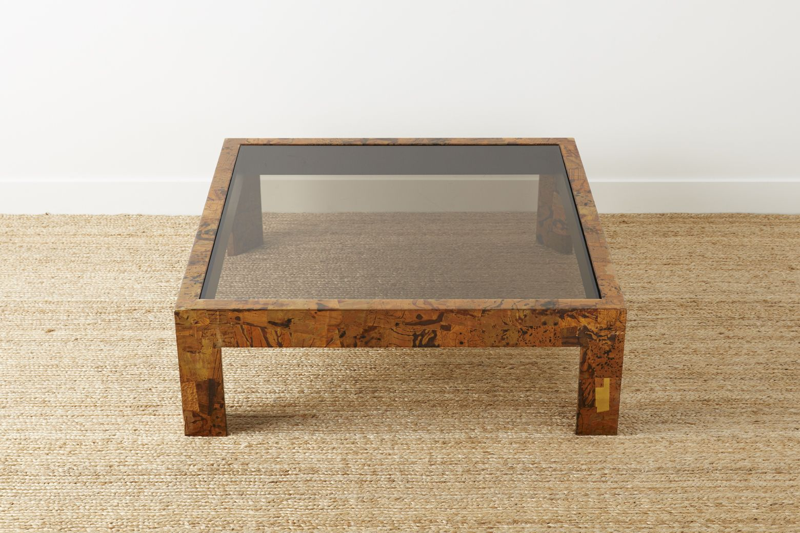 Homenature Coffee Table Copper Coffee Table Table [ 1040 x 1560 Pixel ]