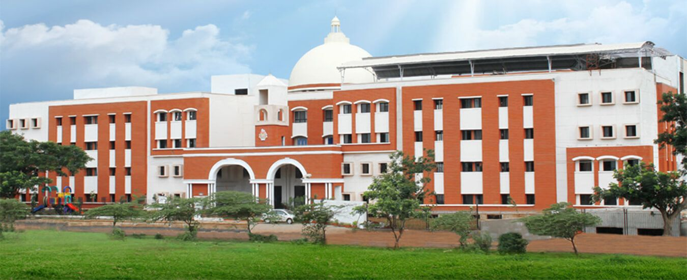 Best Boarding Schools in India (Admission Guidance & Fees Details)