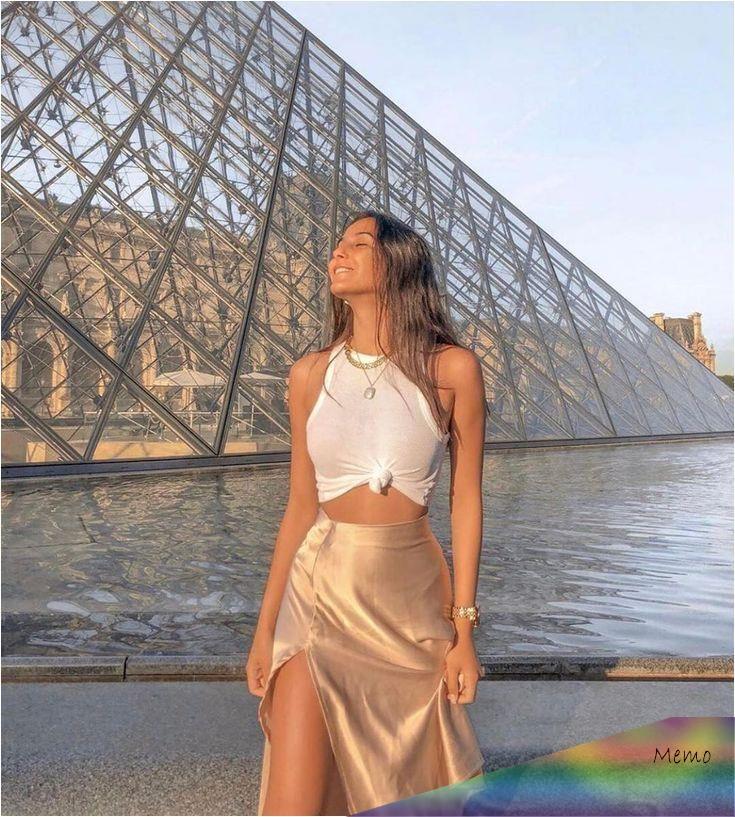 Feb 28, 2020 – Kendra Alexandra on IG   Fashion Trend 2020 Instagram Girl