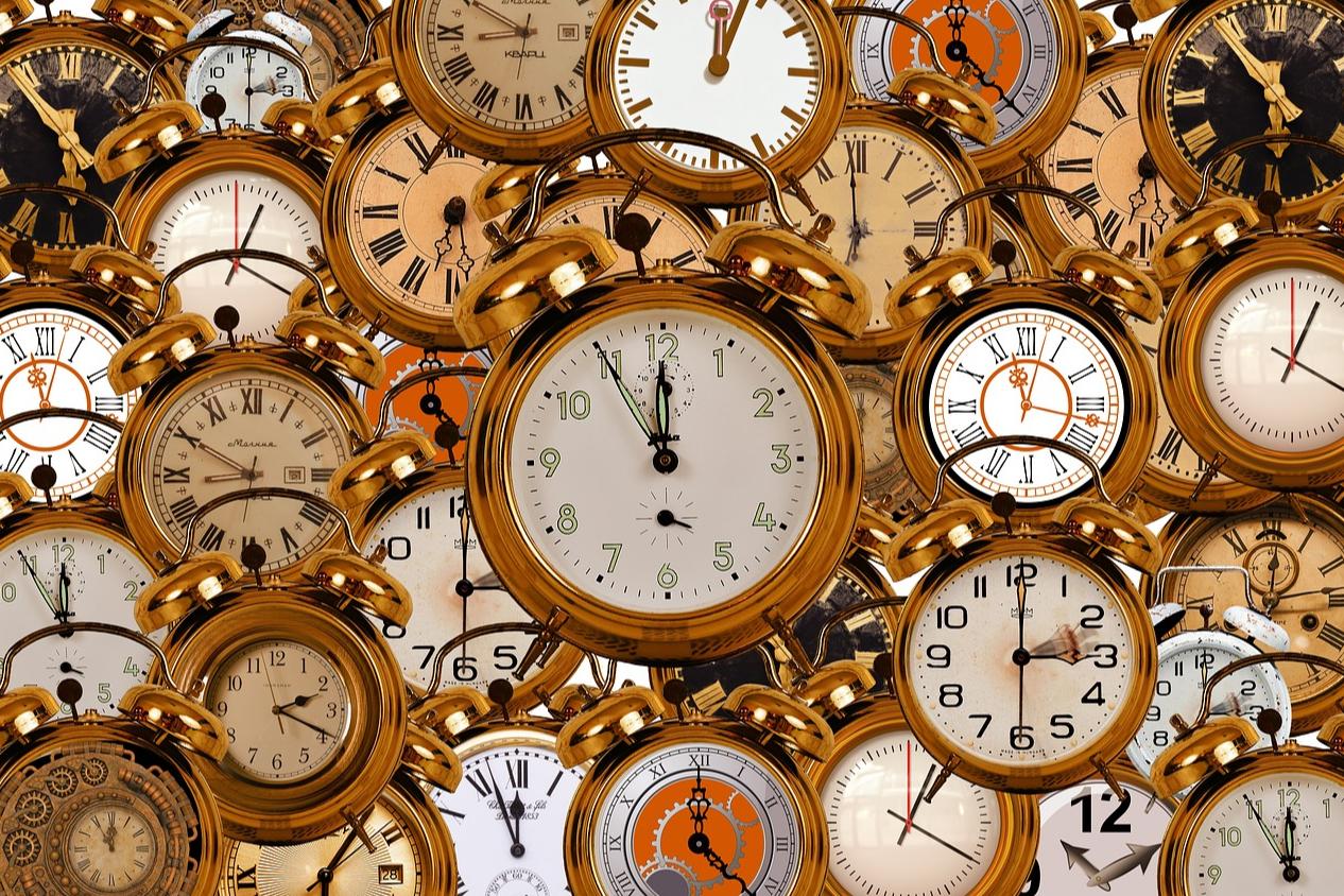 Kloklezen Tot Op 5 Minuten Nauwkeurig Ik Heb Wie Heeft Klokkijken Digitale Klokken Klok