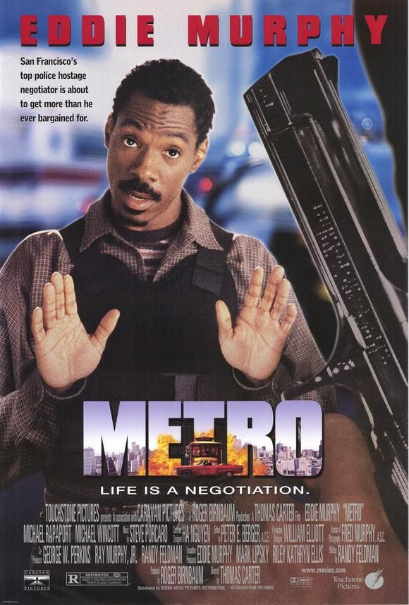 Pin De Nel Djny Em Movie Posters 1990 S Assistir Filmes Gratis Eddie Murphy Filmes
