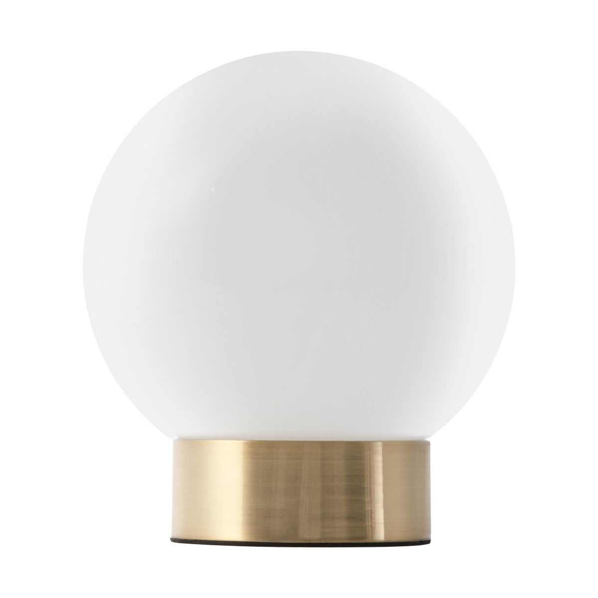 Kmart Touch Lamps Gnubies Org