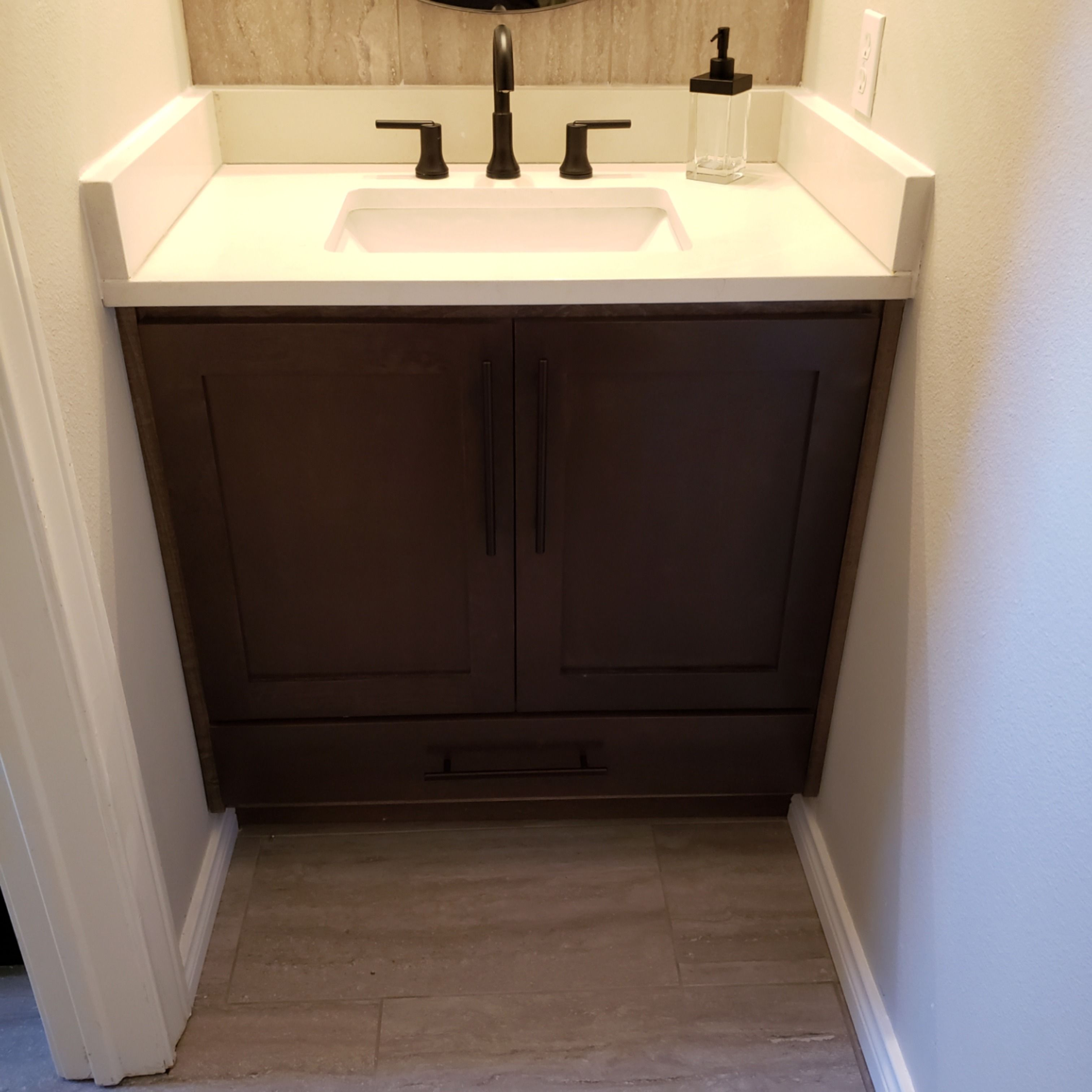 Pin by Texas Remodeling Pros on txremodelpros.com ...