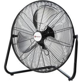 Utilitech 20 In 3 Speed High Velocity Fanneed A Fan For My