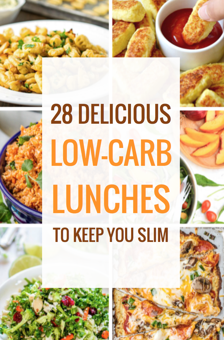 28 delicious low carb lunches to keep you slim low carb lunch 28 delicious low carb lunches to keep you slim all the low carb lunch recipes youll ever need cauliflower recipes low carb forumfinder Gallery