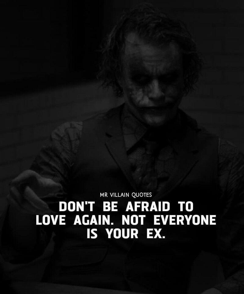 idea by ali on mr villain quotes best joker quotes villain