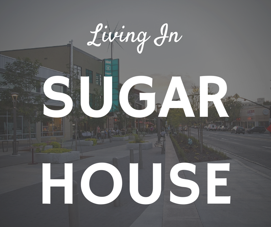 Sugar House Salt Lake City: Living In Sugar House, Utah: What You Need To Know