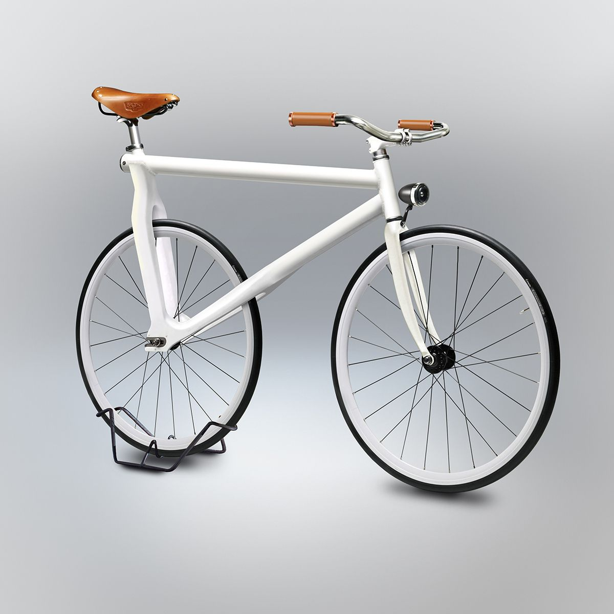 If You Were Asked To Draw A Bicycle Right Now From Memory Without
