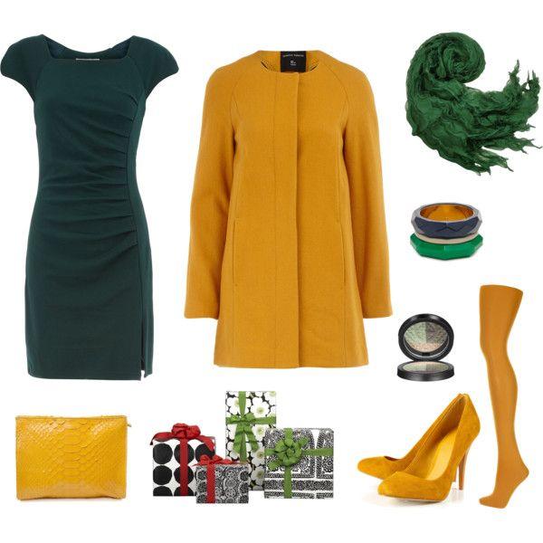 Green 3 Vestido Verde Combinar Vestido Verde Informal Vestido Verde