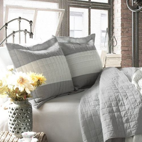 Found It At Allmodern Quilt Set House Ideas