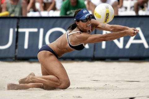 4 holly mcpeak top earning womens beach volleyball players all time