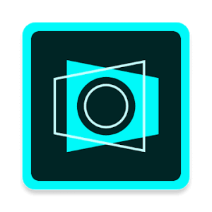 Adobe Scan PDF & Business Card Scanner with OCR v19.05.07
