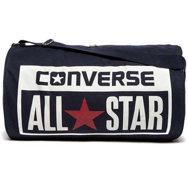 converse man bag