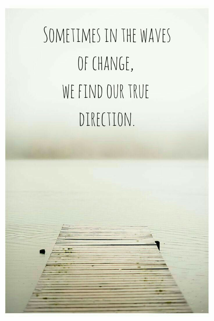 quotes image by jeannie loy | Wave quotes, Boating quotes ...