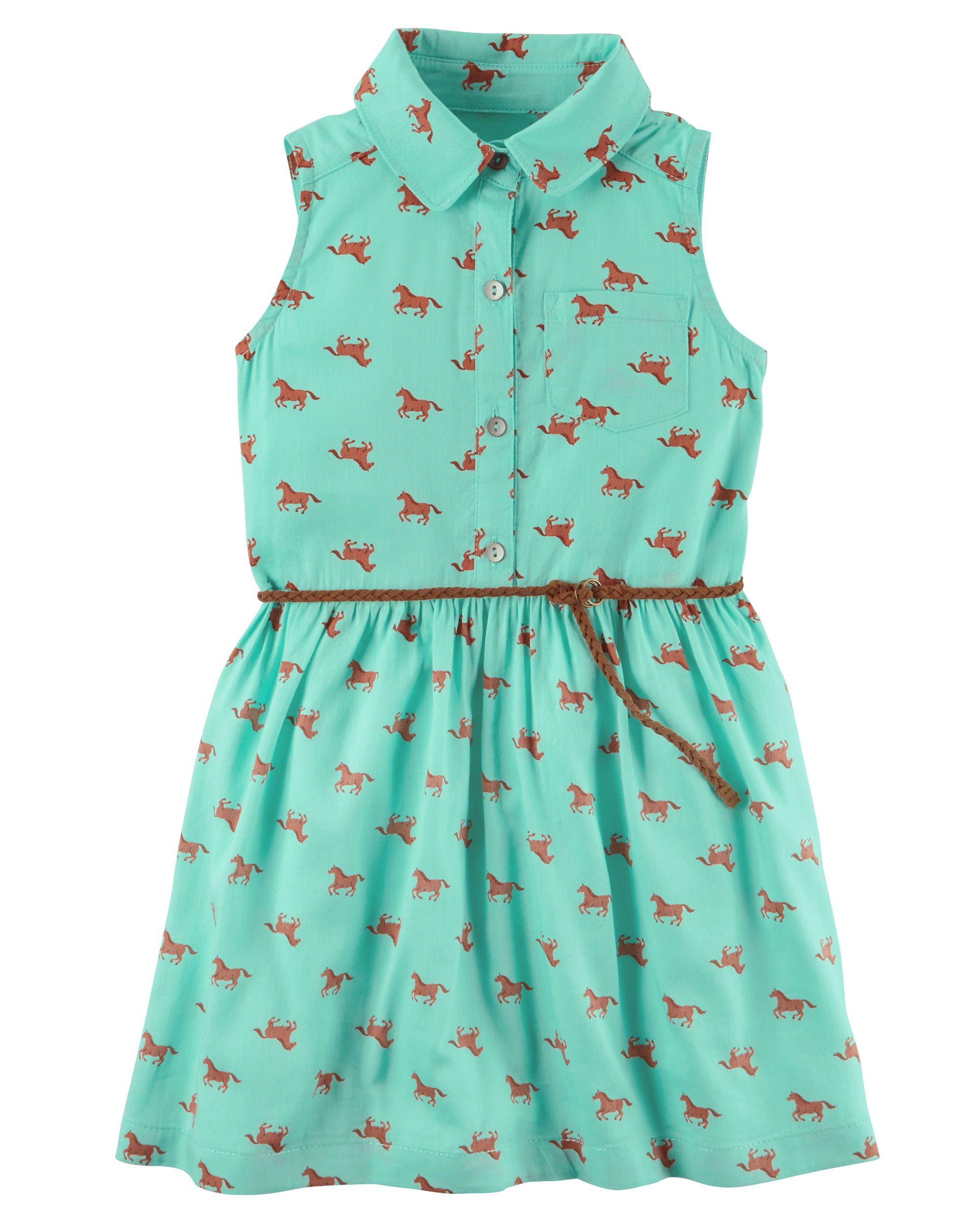 Pin de leidy johana en ropa de niña | Pinterest | Ropa de niñas y Ropa