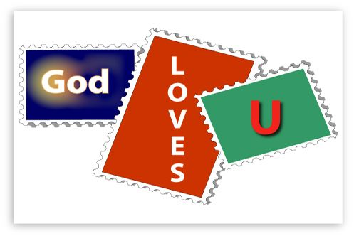 African american christian greeting cards free ecards and gifts african american christian greeting cards free ecards and gifts m4hsunfo Images