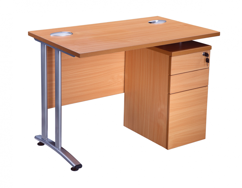 Explore These Ideaore Office Desks Prices