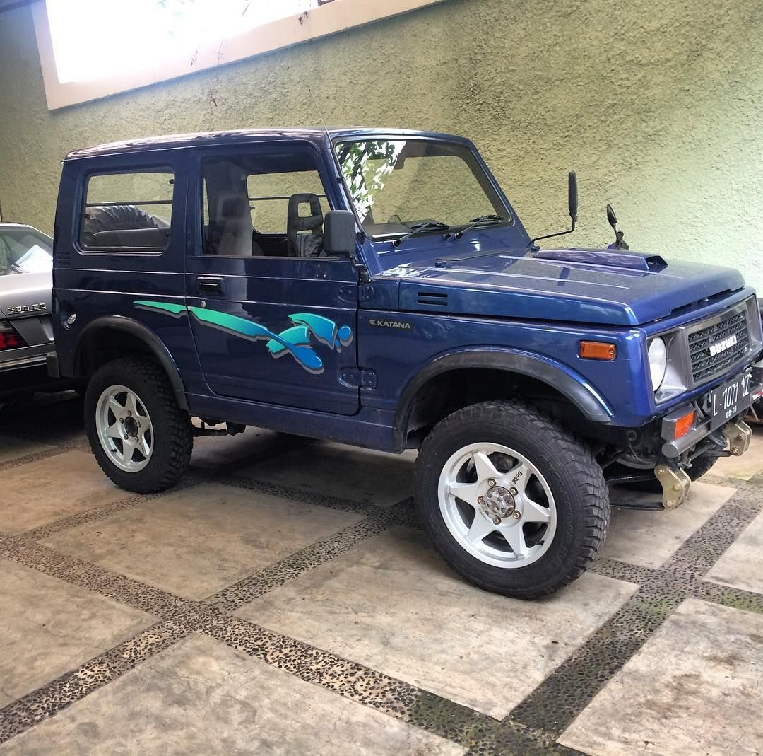 Image Result For Soft Top Sj410 Suzuki Jeep For Sale In Pakistan