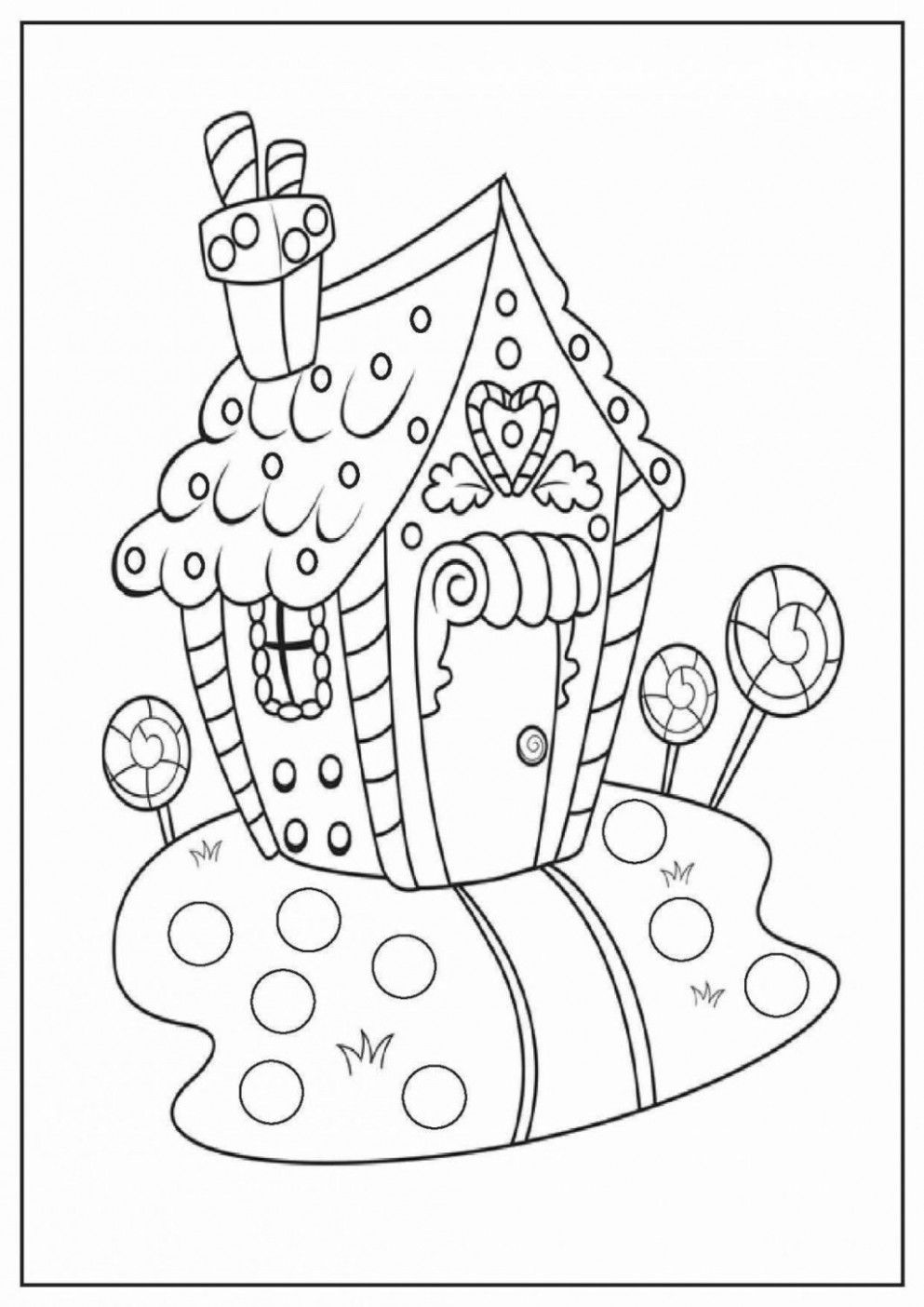 Christmas Coloring Sheets Images Graphic Christmas Coloring Sheets Printable Christmas Coloring Pages Free Christmas Coloring Pages
