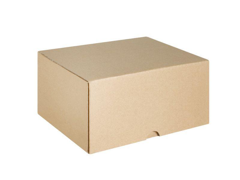 Postal Box 郵寄盒(飛機盒)   Box