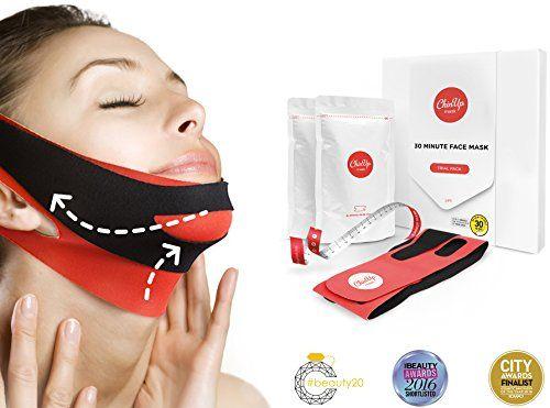 non surgical face mask