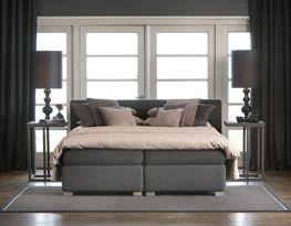 morpheus beddenwinkel speciaalzaak voor boxsprings matrassen lattenbodems en complete slaapkamers
