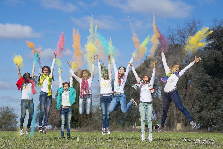 el campo senior singles El campo online dating for el campo singles 1,500,000 daily active members.