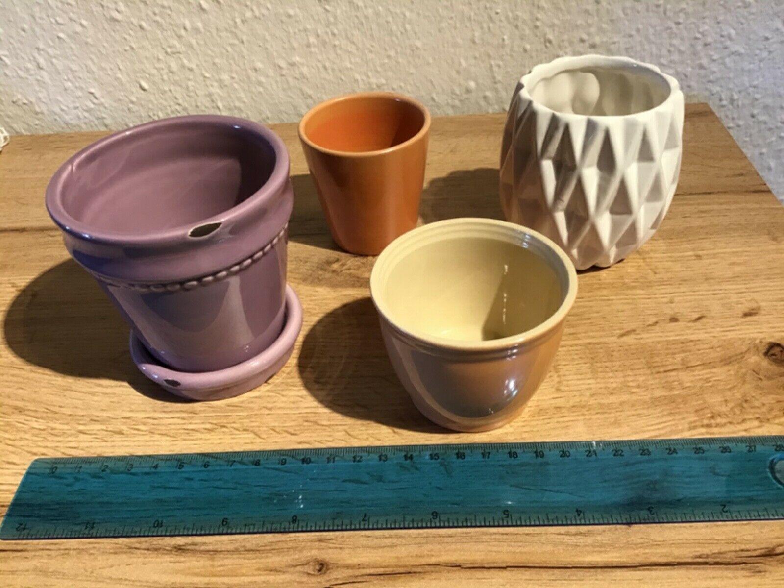 Mein Ebay Verkaufen Übersicht Alte Vasen Ebay Vase Weiß