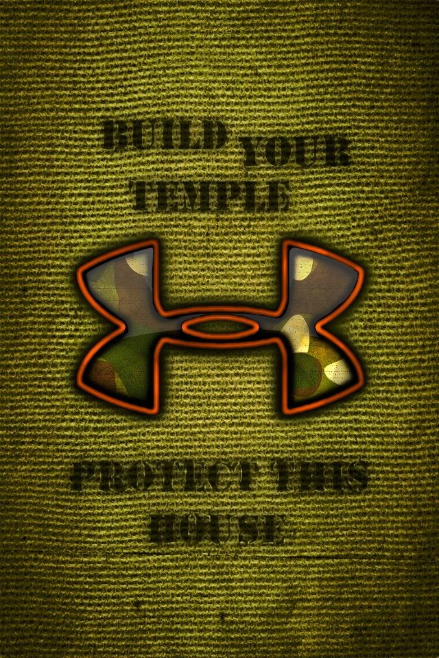 PROTECT THIS HOUSE in 2019 | Under armour wallpaper, Nike ...Under Armour Wallpaper Protect This House