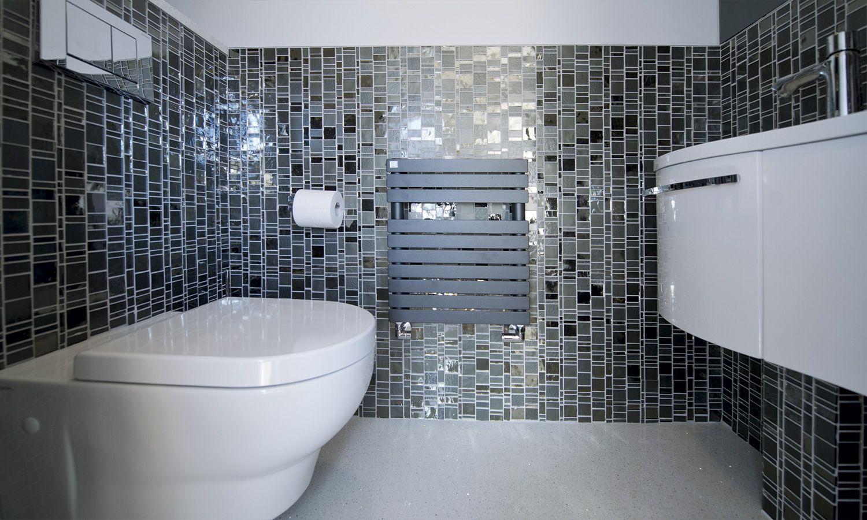 Trend Mosaique mosaïque liberty de trend | deco murale | pinterest | bathroom