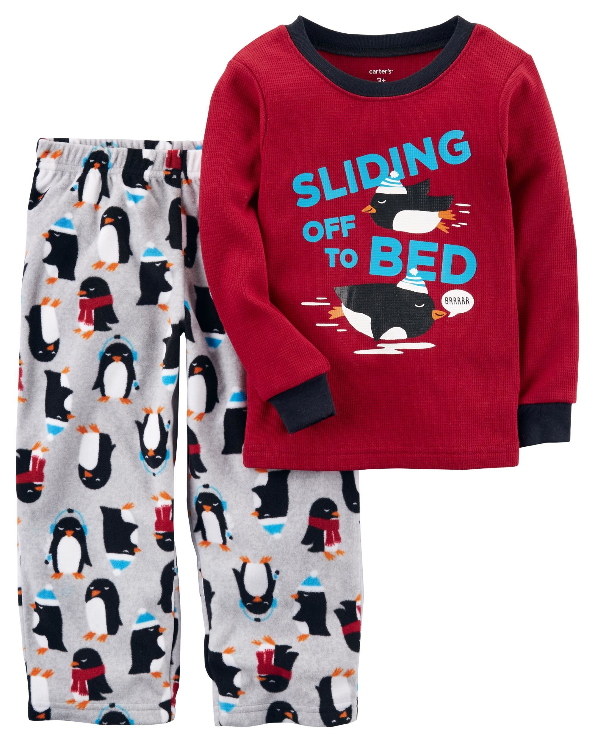 bonne vente Air Jordans Garçons Taille 5 / 5t Voitures Pyjama 3 Nice en ligne 2014 nouveau extrêmement sortie abordables à vendre KkY0EB1yYg