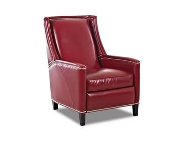 Shop For Comfort Design Fairview Chairs Cl520 10 Hlrc And Other