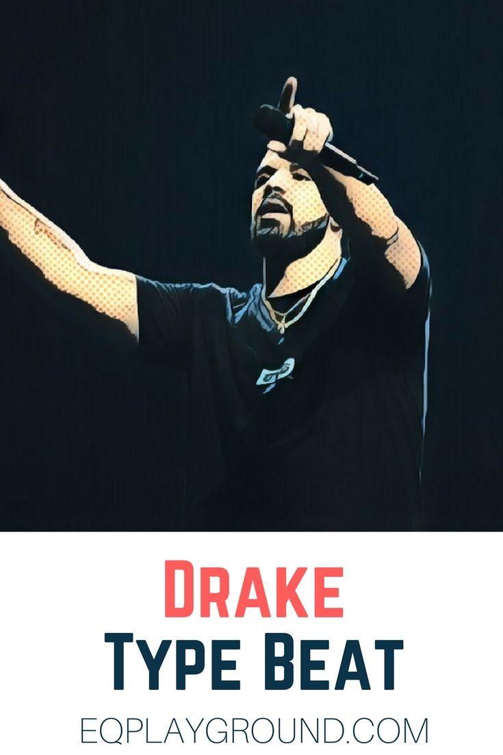 Drake Type Beat Hip Hop Beats Instrumental Music Royalty Free Hiphop