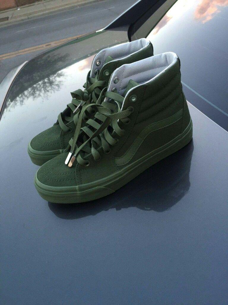 Pin von Jamie auf •Vans• | Adidas schuhe frauen, Sneaker