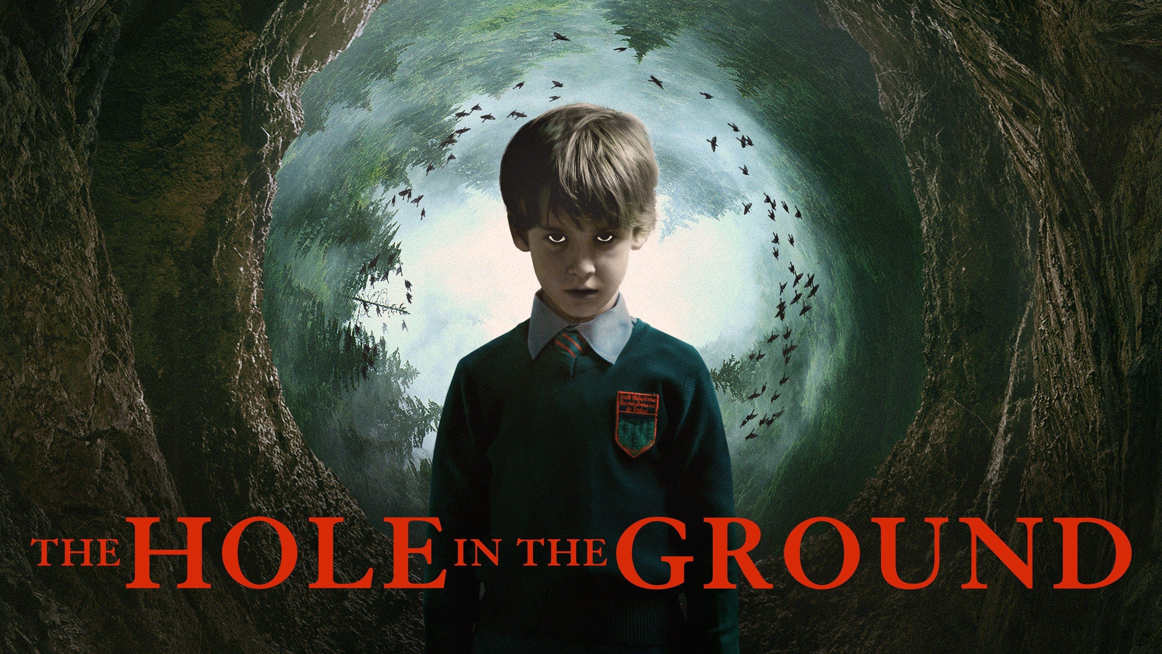 The Hole In The Ground 2019 Ganzer Film Deutsch Komplett Kino The Hole In The Ground 2019complete Film Deutsc Movies Online Full Movies Free Movies Online