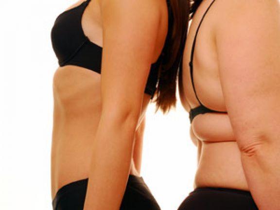 Quanto è buona la dieta a brandelli?