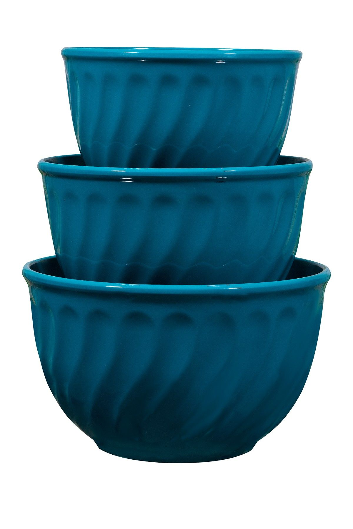 59f237bc130a5a89df1c12c25b7996f4 - Better Homes And Gardens Wavy Bowls