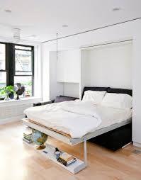 Resultado De Imagem Para Cama Funcional Na Sala Muebles Diseno De Muebles Diseno De Interiores