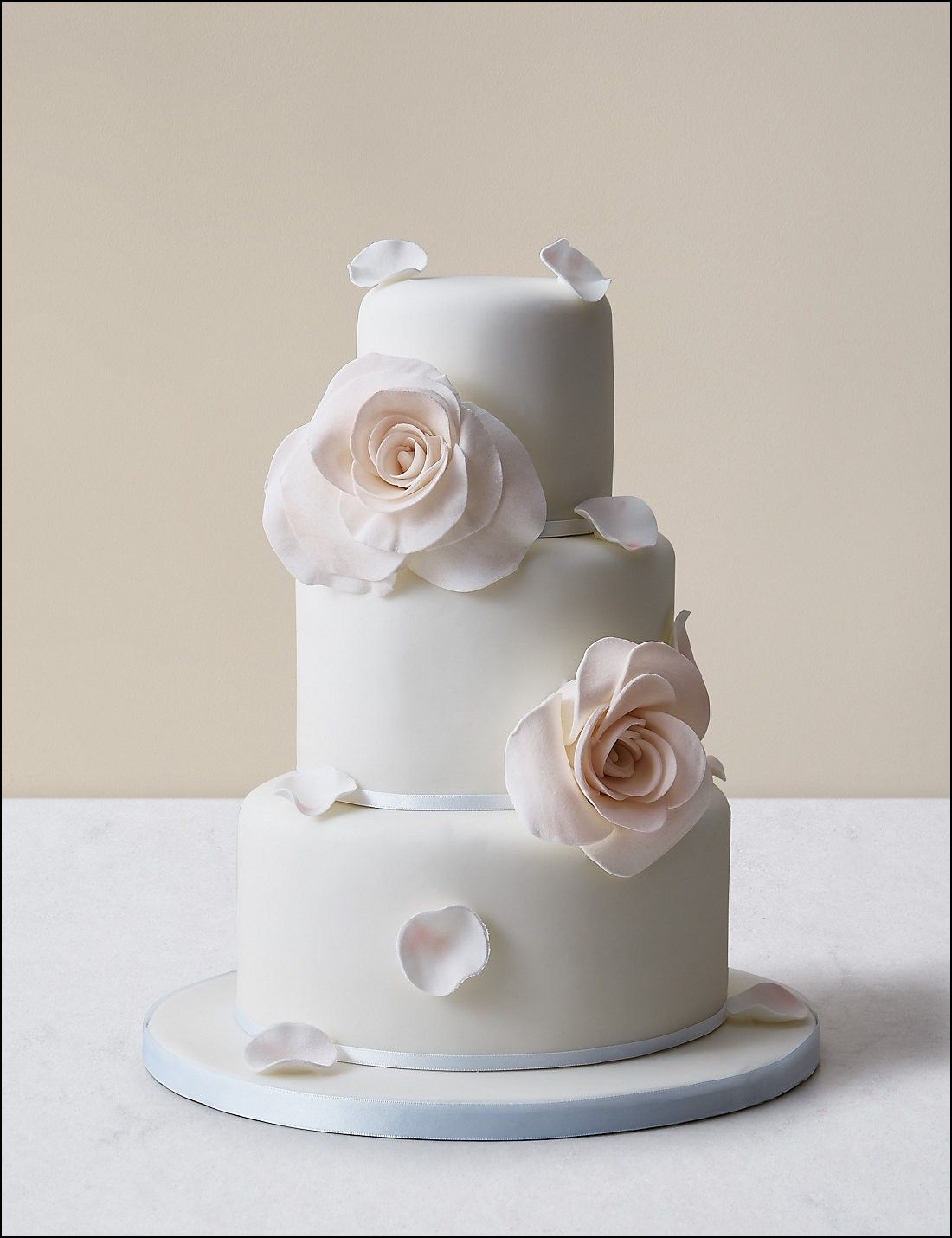 Wedding cakes at marks and spencer wedding ideas pinterest